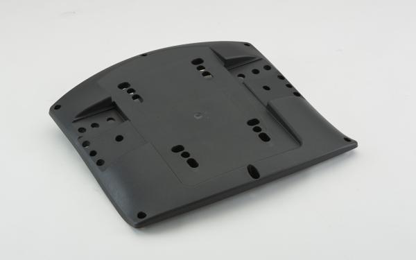 SSP 001