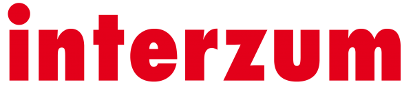INTERZUM Messe 2017