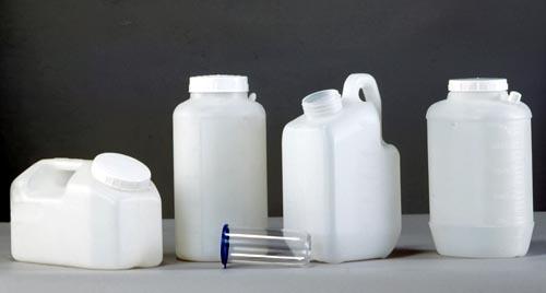 contenitori raccogli urina