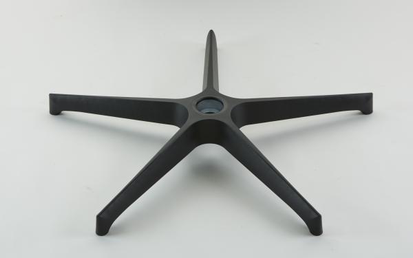 BAP 315-5  Ring H 30