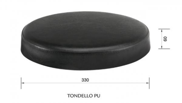 TONDELLO